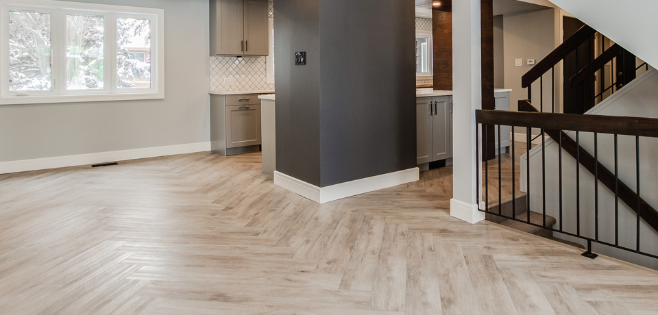 How To Choose Luxury Vinyl Plank Flooring, Luxury Laminate Flooring